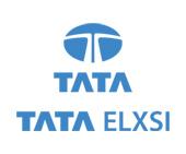 Tata Elxsi Hiring at JobLana