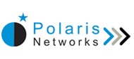 Polaris Networks