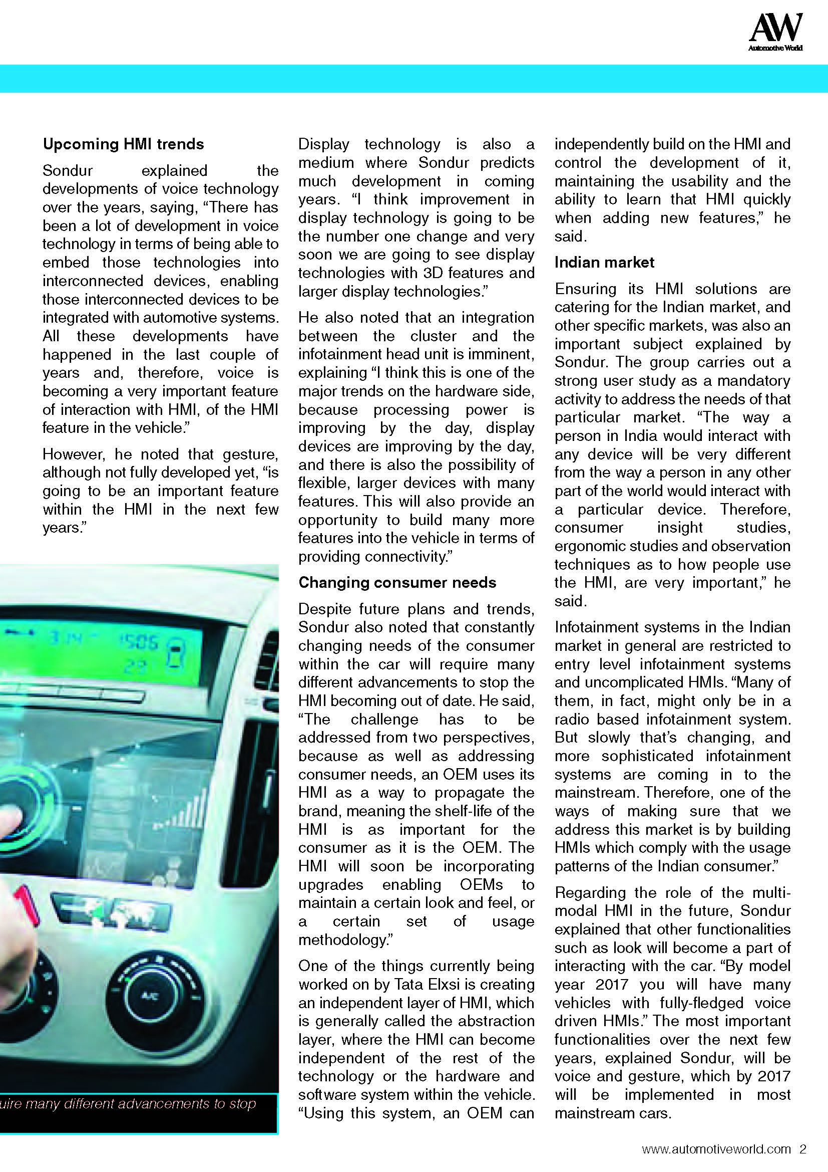 project gutenberg canada projet gutenberg canada autos post
